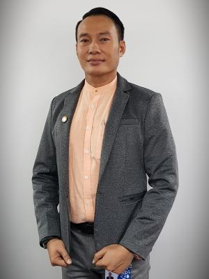 Alex-Nyi-Nyi-Aung