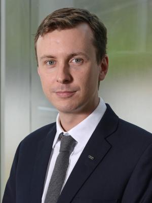 Antoine-Jeanson