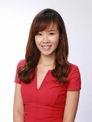 Claudine-Xie-Profile-Pic