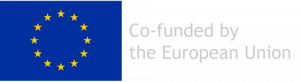 Co-Funded_by_the_EU_logo_ok_500