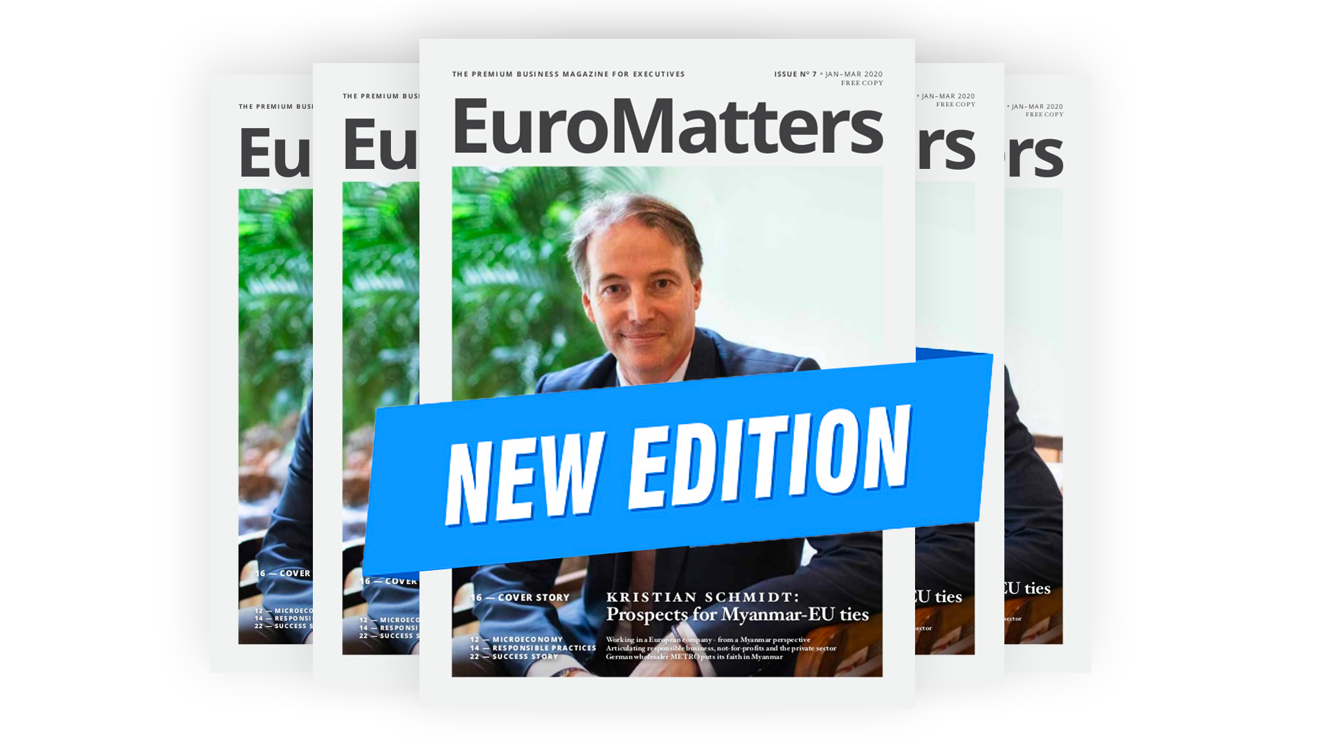 Euromatters_New_Edition