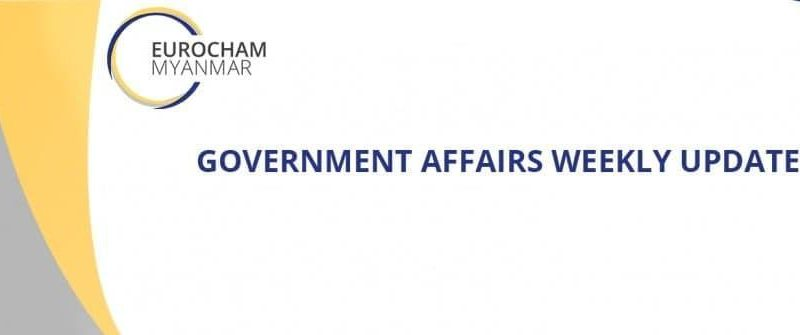 GOVERNMENT-AFFAIRS-WEEKLY-UPDATE