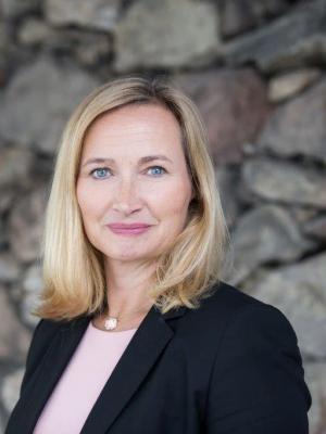Karen-Boesen