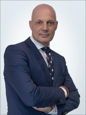 Michael-Rudenmark