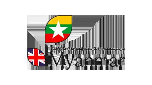 british-myanmar-chamber-commerce