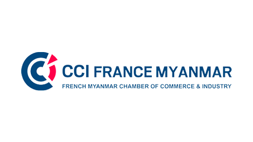 cci-france-myanmar