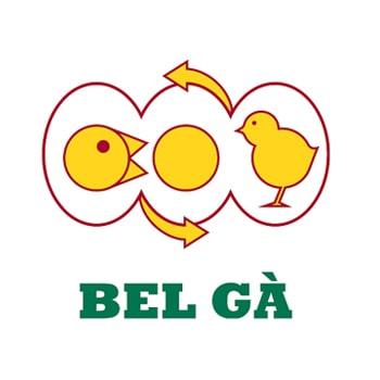 eurocham-myanmar-agrobusiness-bel-ga-logo-min