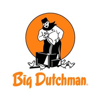 eurocham-myanmar-agrobusiness-big-dutchman-logo-min