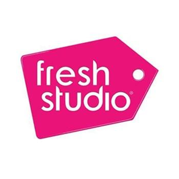 eurocham-myanmar-agrobusiness-fresh-studio-logo-min