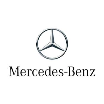 eurocham-myanmar-automotive-Mercedes-logo