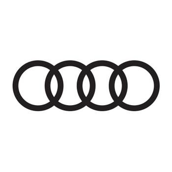 eurocham-myanmar-automotive-audi-logo