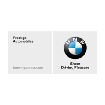 eurocham-myanmar-automotive-bmw-logo