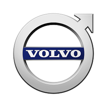eurocham-myanmar-automotive-volvo-logo