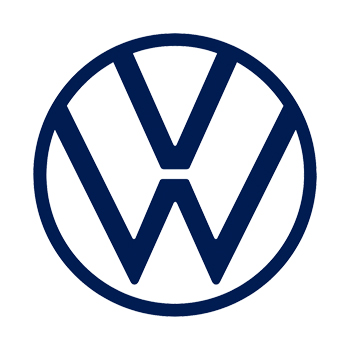 eurocham-myanmar-automotive-ww-logo