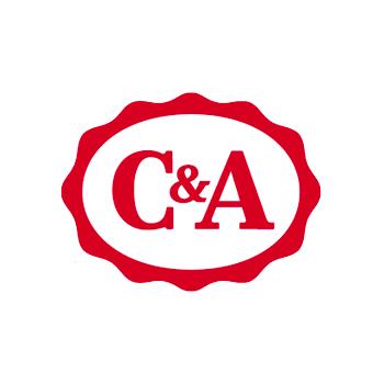 eurocham-myanmar-ca-logo