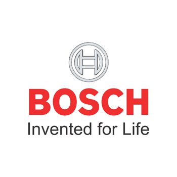 eurocham-myanmar-construction-bosch-logo
