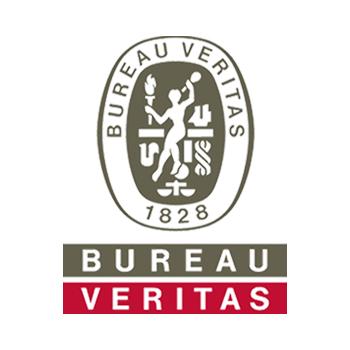 eurocham-myanmar-construction-bureau-veritas-logo