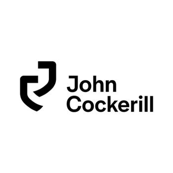 eurocham-myanmar-construction-john-cockerill-logo