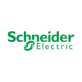 eurocham-myanmar-construction-schneider-electric-logo