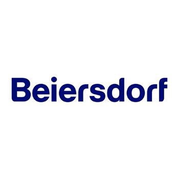 eurocham-myanmar-consumer-Beiersdorf-logo