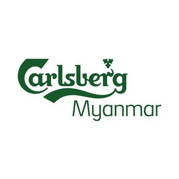 eurocham-myanmar-consumer-Carlsberg-logo