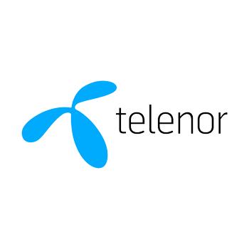 eurocham-myanmar-consumer-Telenor-logo