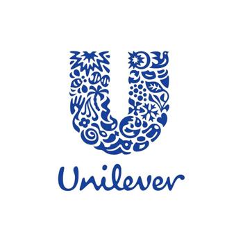 eurocham-myanmar-consumer-Unilever-logo