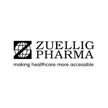 eurocham-myanmar-consumer-Zuellig-Pharma-logo