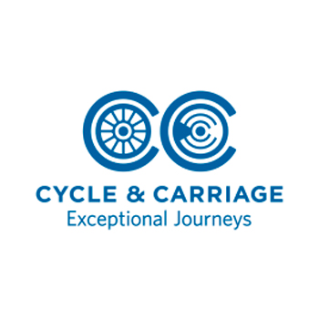 eurocham-myanmar-cycles-carriage-logo