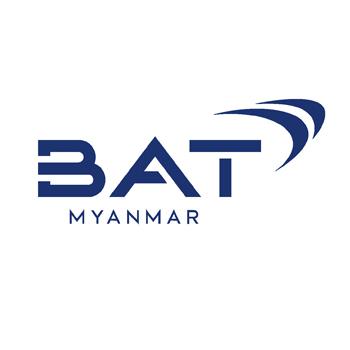 eurocham-myanmar-emrbi-bat-logo