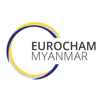 eurocham-myanmar-emrbi-logo