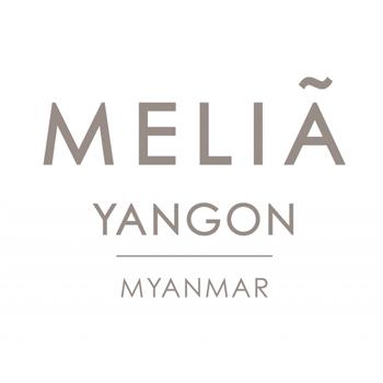 eurocham-myanmar-emrbi-melia-logo