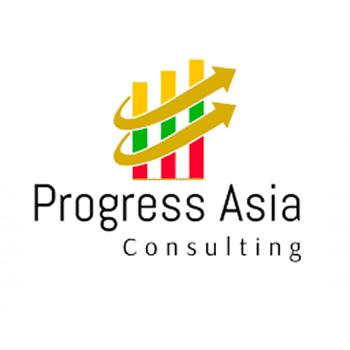eurocham-myanmar-emrbi-progress-asia-logo