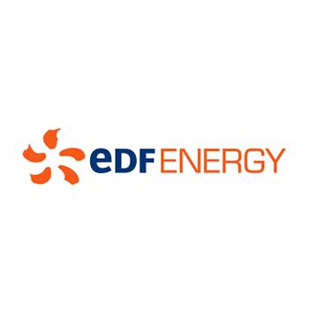eurocham-myanmar-energy-Edf-Energy