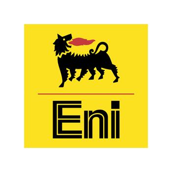 eurocham-myanmar-energy-Eni-logo
