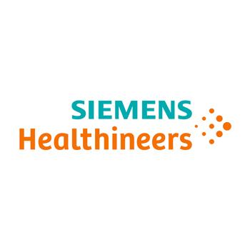 eurocham-myanmar-energy-Siemens-Healthineers-logo