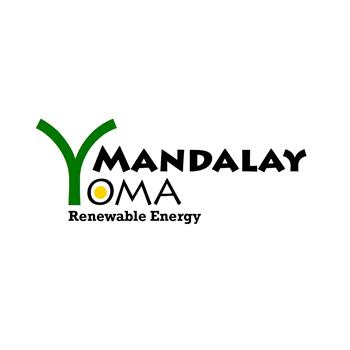 eurocham-myanmar-energy-Yoma-Mandalay-logo