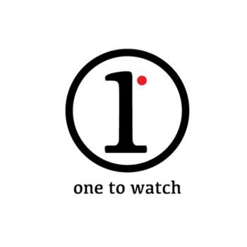 eurocham-myanmar-energy-one-to-watch-logo