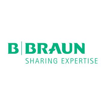 eurocham-myanmar-health-Braun-logo