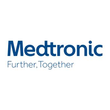eurocham-myanmar-health-Medtronic-logo