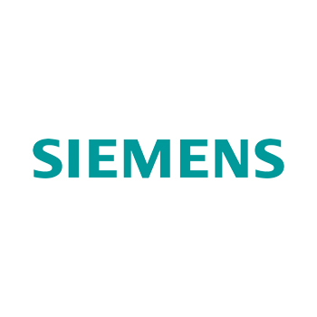 eurocham-myanmar-health-Siemens-logo