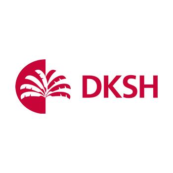 eurocham-myanmar-health-dksh-logo
