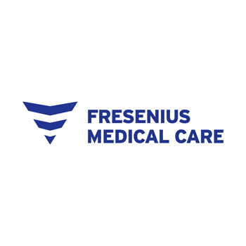 eurocham-myanmar-health-fresenius-medical-care-logo