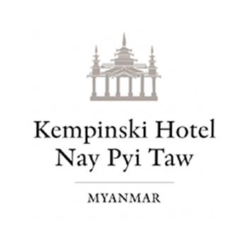 eurocham-myanmar-kempinskilogo