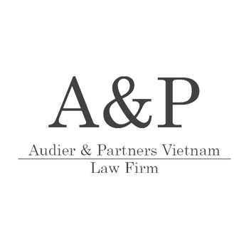 eurocham-myanmar-legal-A&P-logo