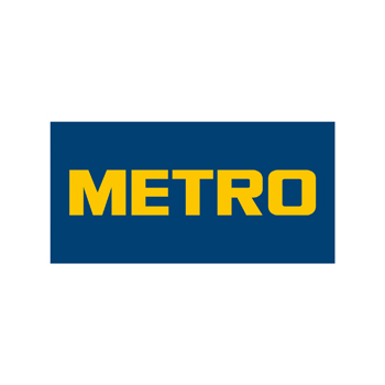 eurocham-myanmar-legal-Metro-logo