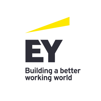 eurocham-myanmar-legal-ey-logo