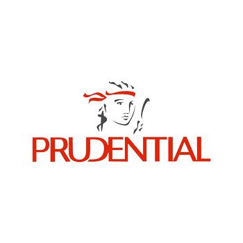 eurocham-myanmar-legal-prudential-logo