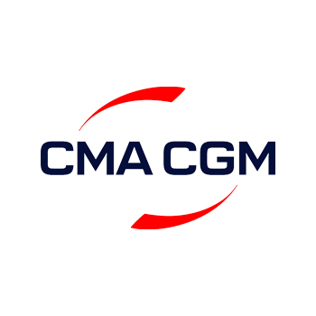 eurocham-myanmar-logistics-cma-cgml-logo
