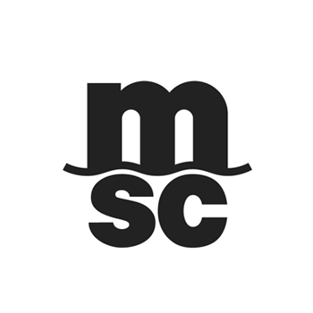 eurocham-myanmar-logistics-msc-logo